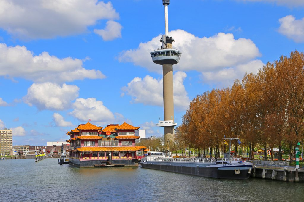 Cheap tours to Europe from Sri Lanka with Holidays in holland