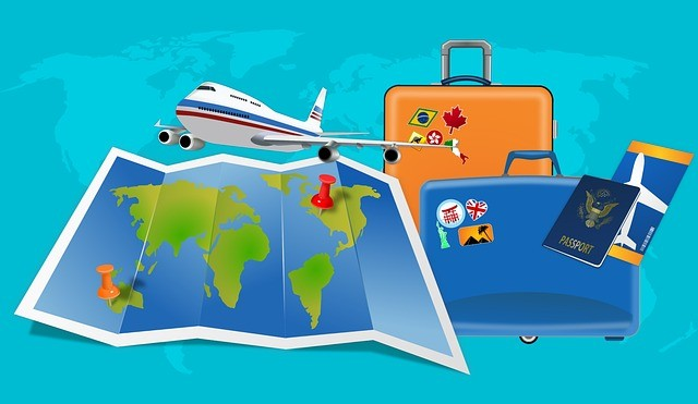 with travel visa to Europe check your travel insurance in Sri Lanka